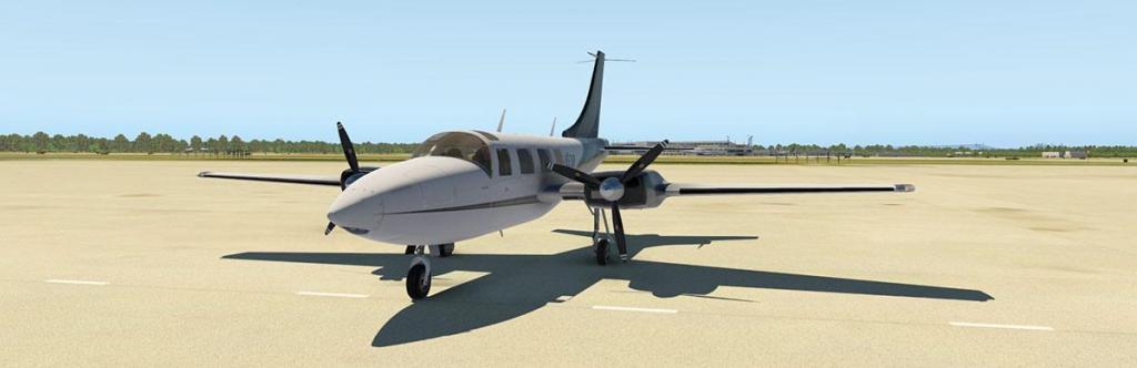 Aerostar 601P_Ground Detail 1.jpg