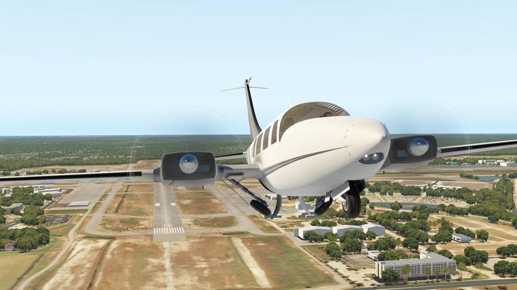 Aerostar 601P_Flying 5.jpg