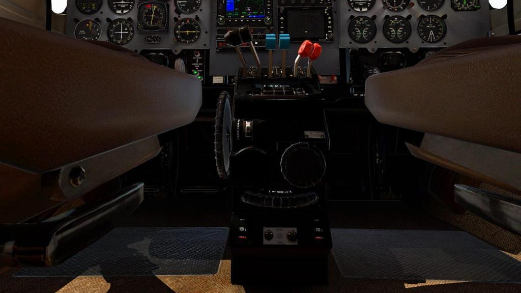 Navajo_XP11 Cockpit 14.jpg