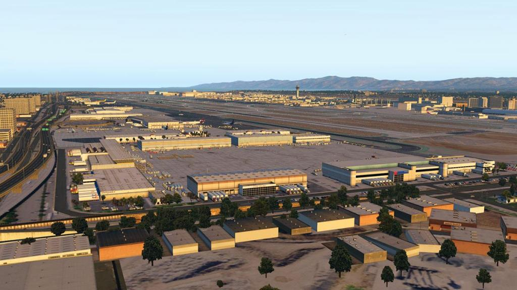 KLAX_SFD_South Cargo 1.jpg