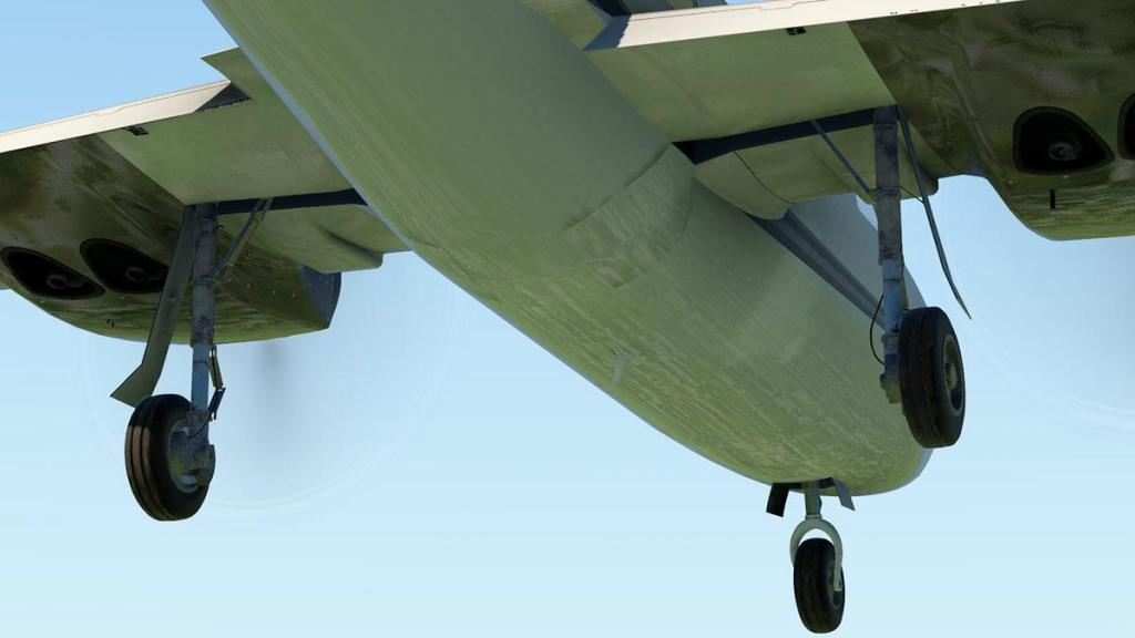 Aerostar 601P_Ground Detail 7.jpg