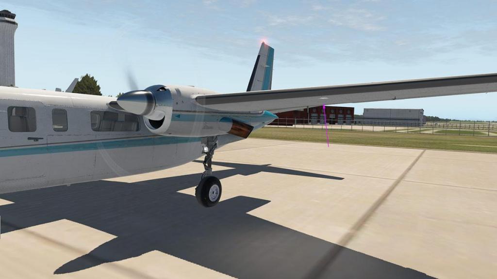 Car_690B_TurboCommander_Landing Lights 1.jpg