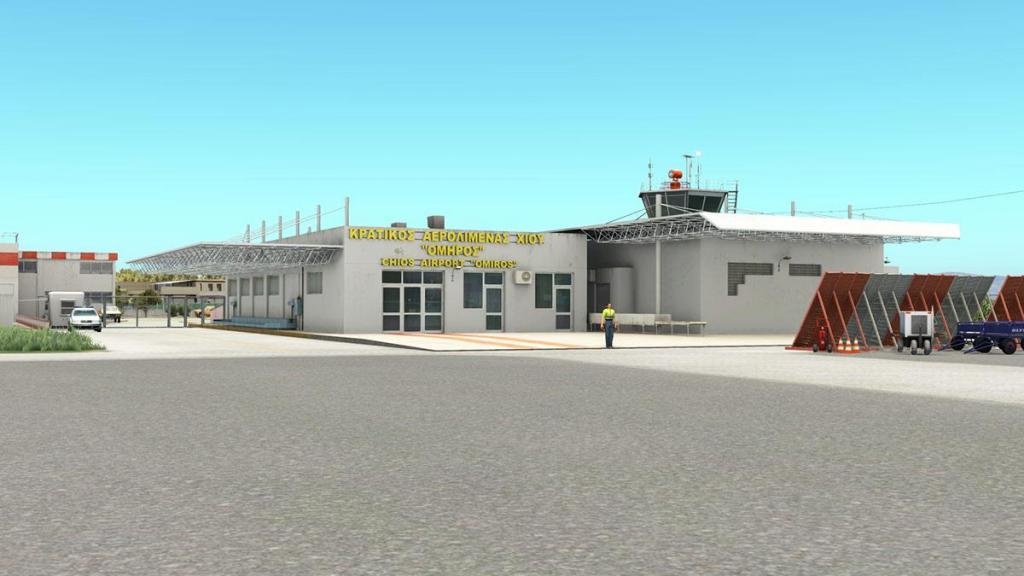 LGHI Chios Island_Terminal 1.jpg