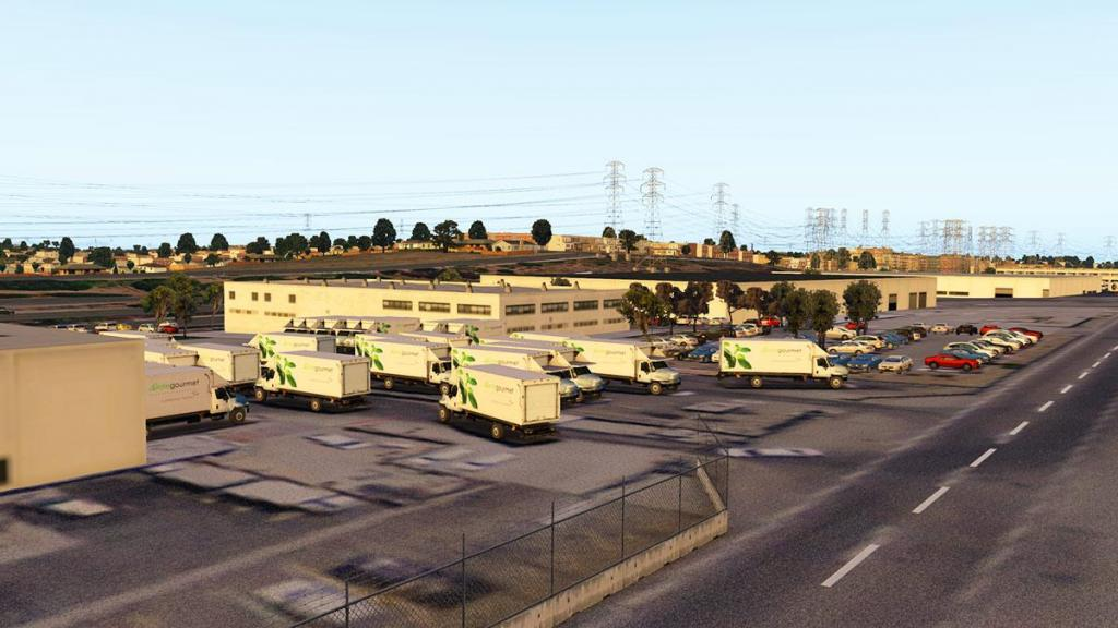 KLAX_SFD_South Cargo 17.jpg