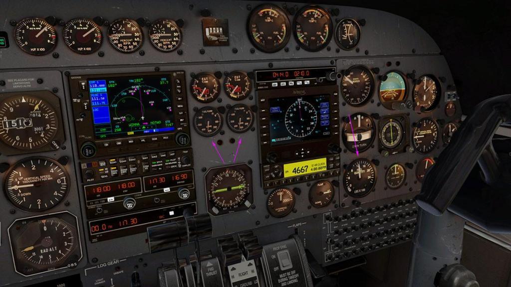 Car_690B_TurboCommander_Flight 9.jpg