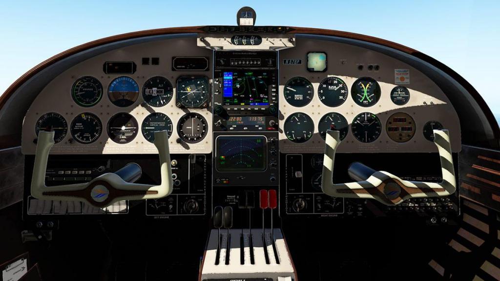 Aerostar 601P_Panel 1.jpg