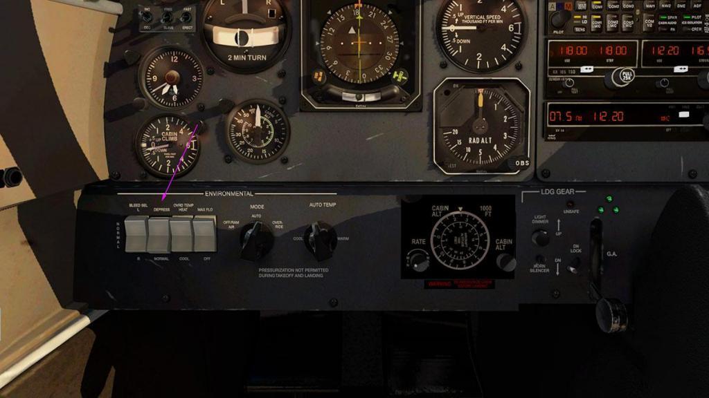 Car_690B_TurboCommander_KMCO 6.jpg