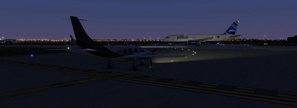 Aerostar 601P_Lighting 3.jpg