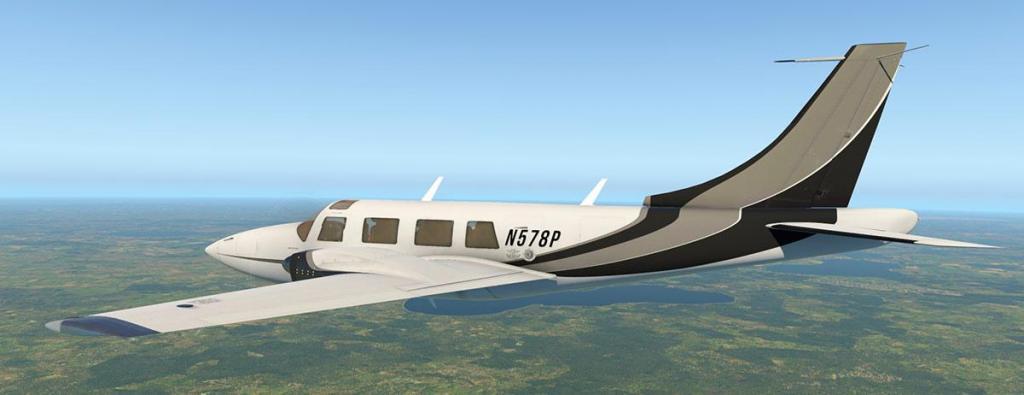 Aerostar 601P_Livery N578P.jpg
