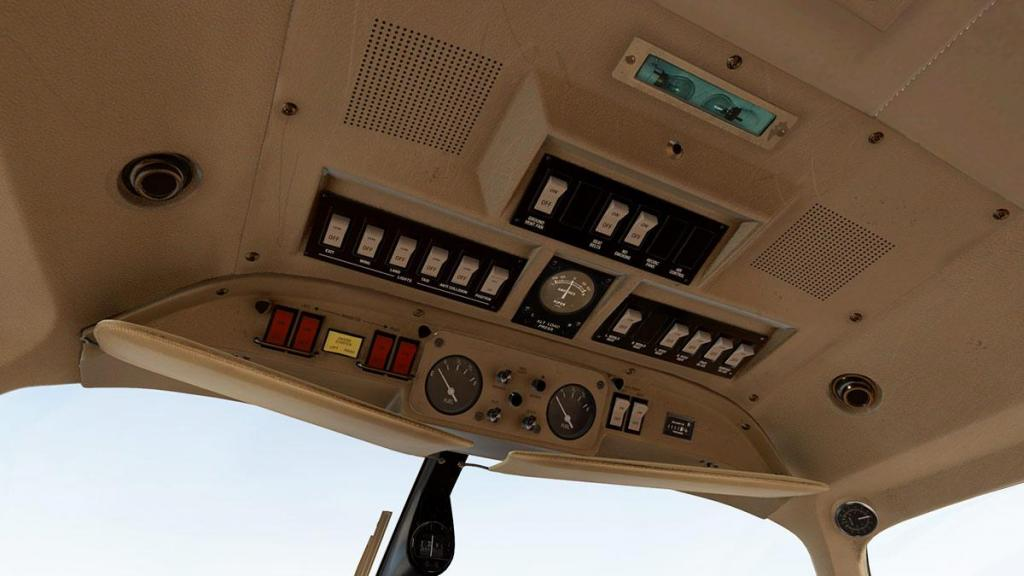 Navajo_XP11 Cockpit 4.jpg