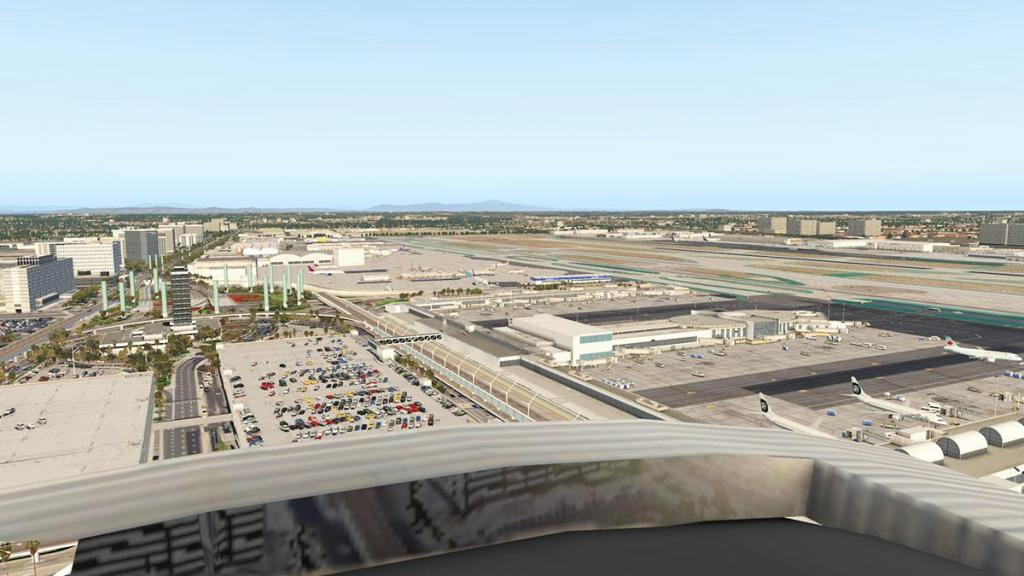 KLAX_SFD_Central CT View 3.jpg
