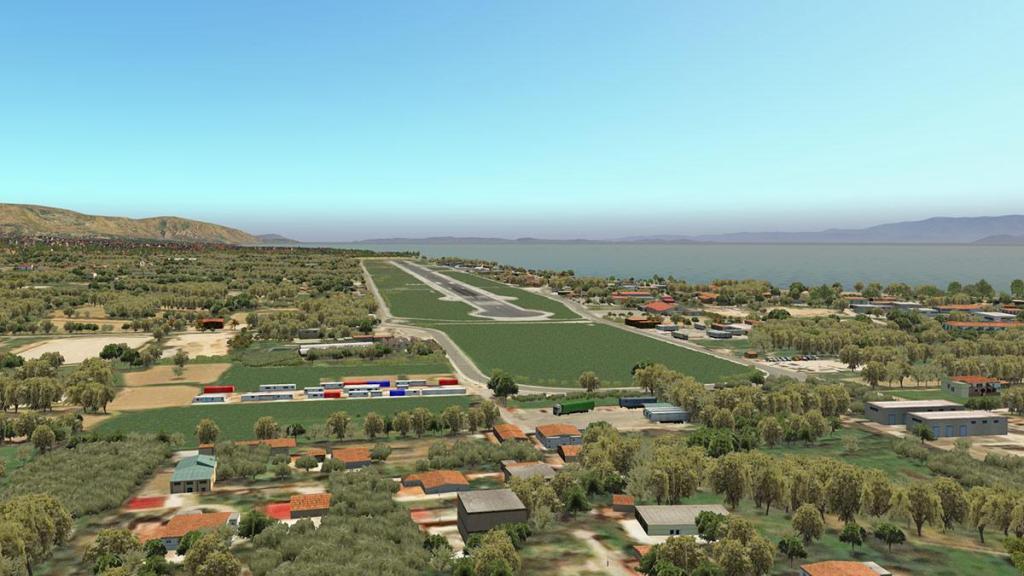 LGHI Chios Island_Head 2.jpg