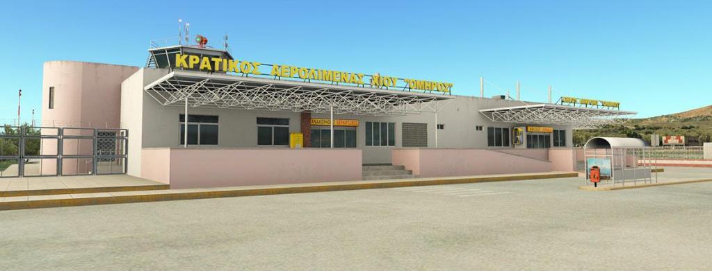 LGHI Chios Island_Terminal 3 LG.jpg