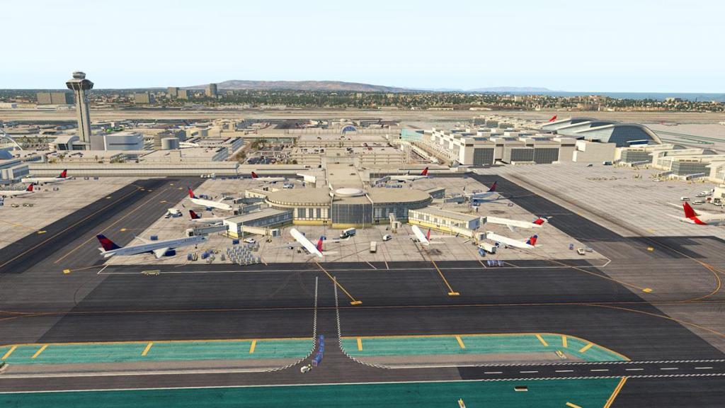KLAX_SFD_Terminal North 4.jpg