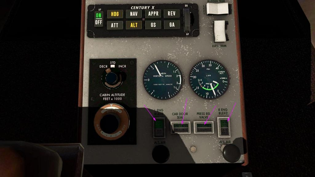 Aerostar 601P_Panel 12.jpg