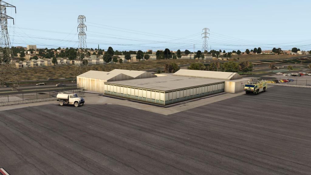 KLAX_SFD_South Cargo 20.jpg