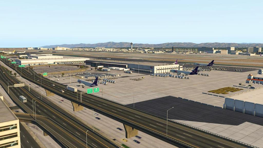 KLAX_SFD_South Cargo 9.jpg