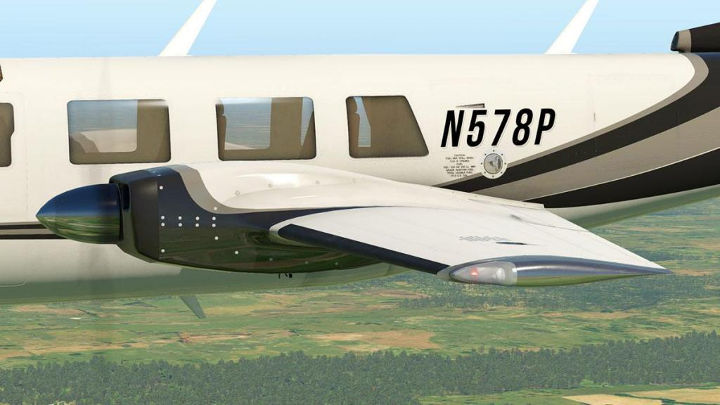 Aerostar 601P_Detail 7.jpg