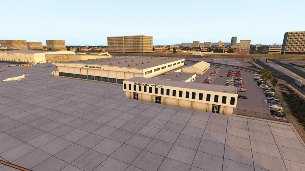 KLAX_SFD_South Cargo 14.jpg