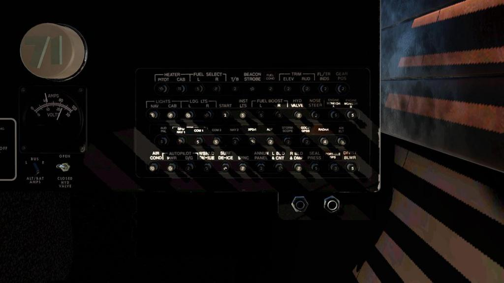 Aerostar 601P_Panel 5.jpg
