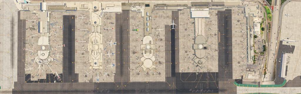 KLAX_SFD_Terminal South.jpg