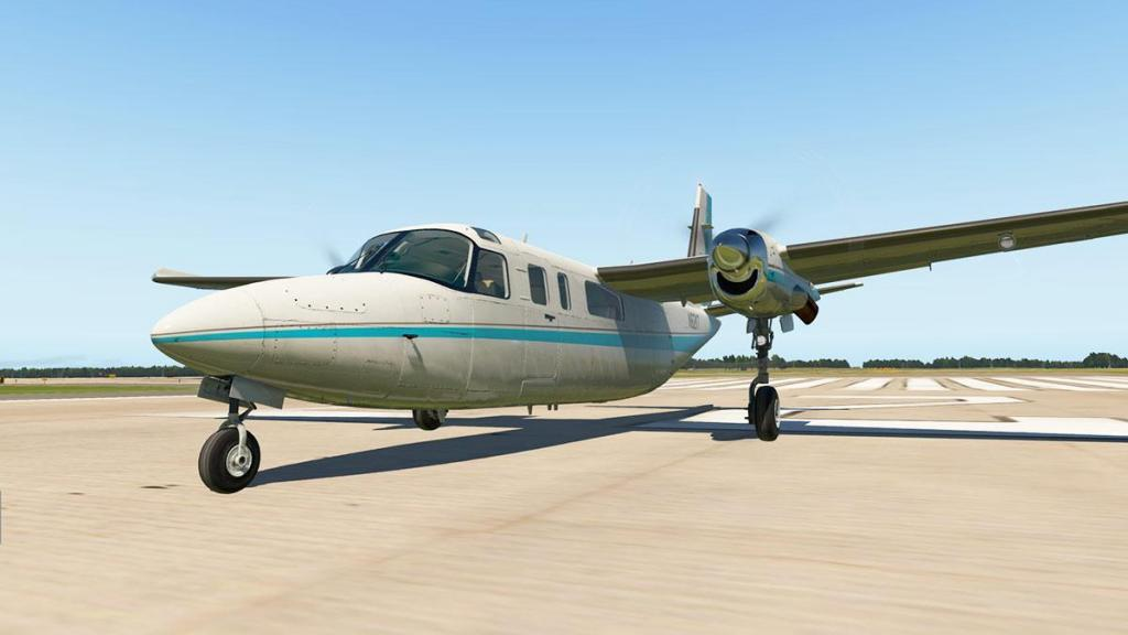 Car_690B_TurboCommander_Flight 1 .jpg