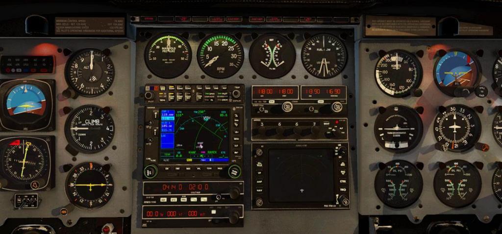 Navajo_XP11 Cockpit 10.jpg