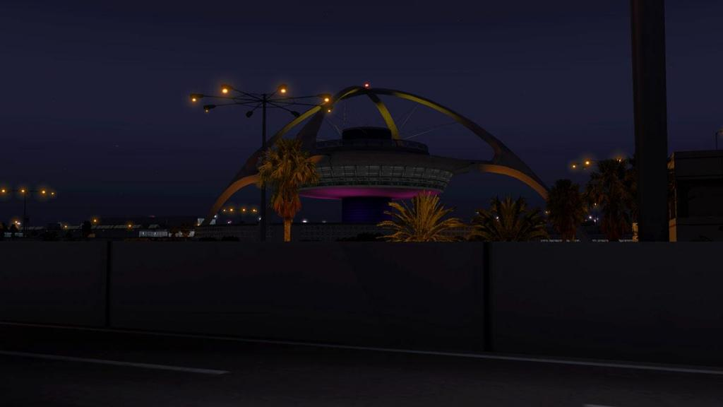 KLAX_SFD_Lighting 10.jpg