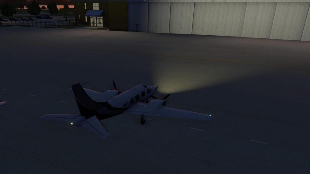 Aerostar 601P_Lighting 1.jpg