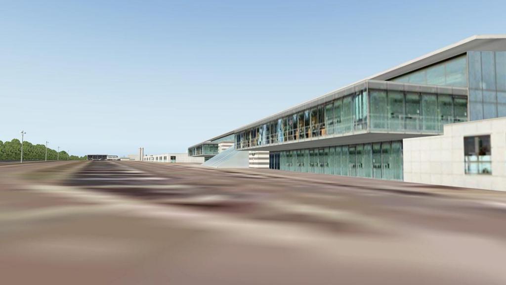 EDLW - Terminal 4.jpg