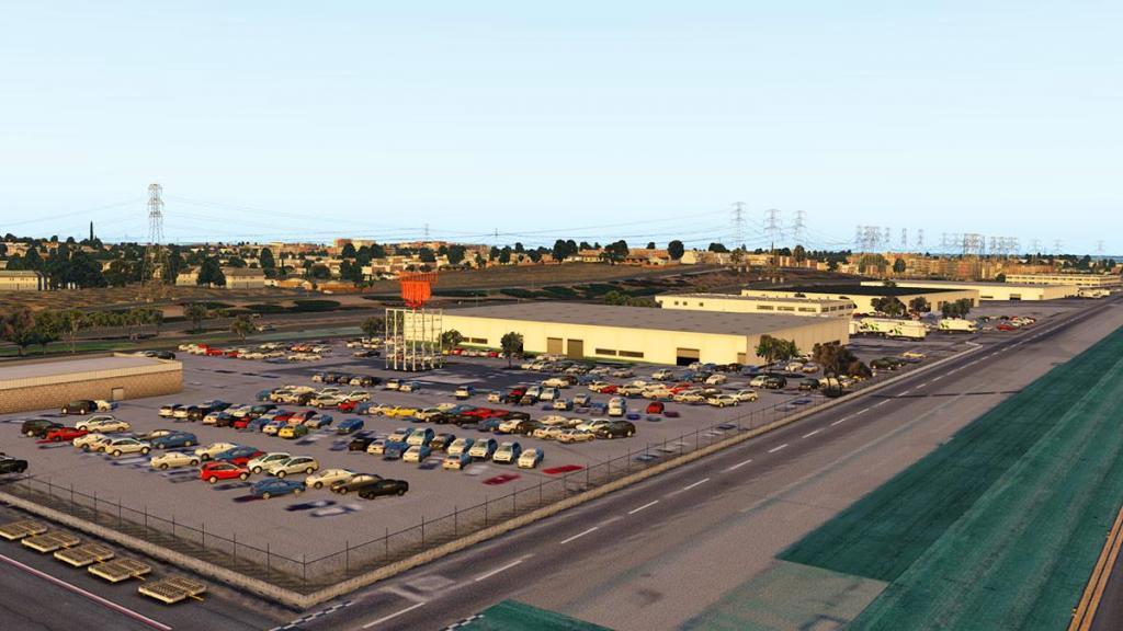 KLAX_SFD_South Cargo 16.jpg