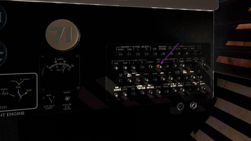 Aerostar 601P_Panel 6.jpg