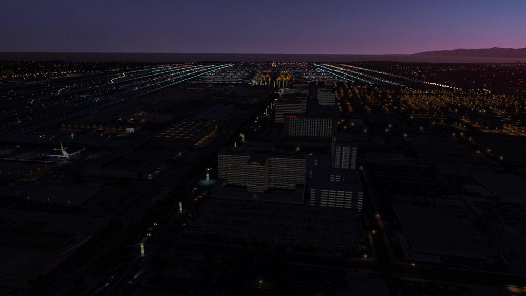 KLAX_SFD_Lighting 2.jpg