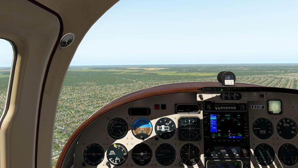 Aerostar 601P_Flying 15.jpg