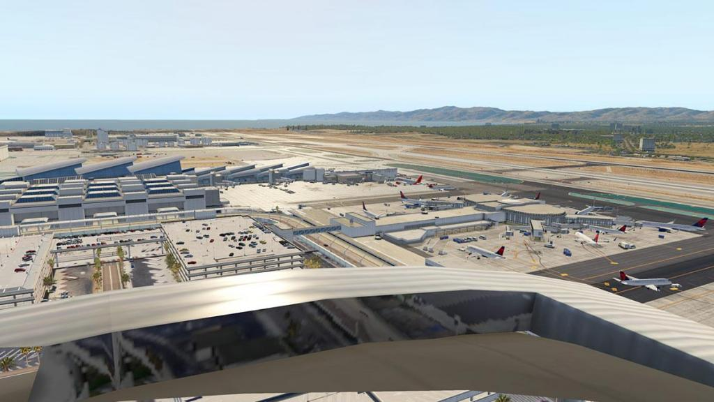 KLAX_SFD_Central CT View 1.jpg