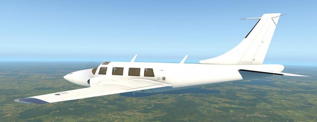 Aerostar 601P_Livery Blank.jpg