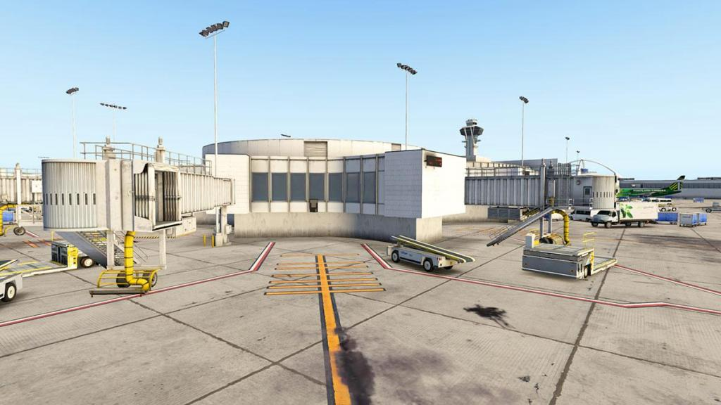 KLAX_SFD_Terminal South 6 De.jpg