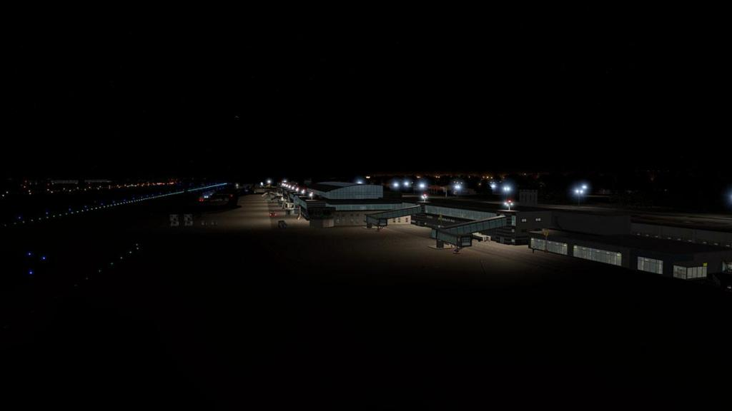 Dortmund Lighting 5.jpg