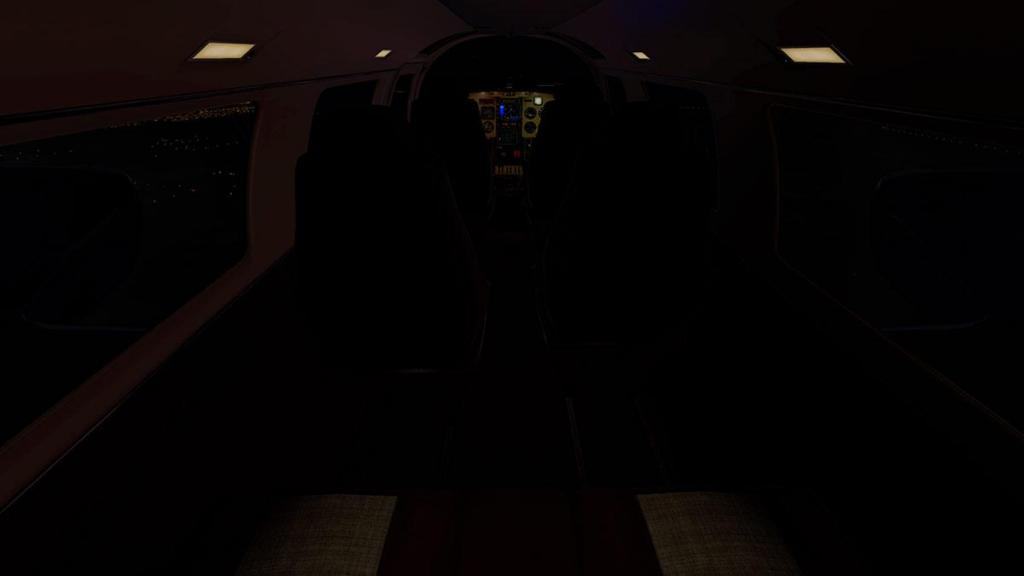 Aerostar 601P_Lighting 10.jpg