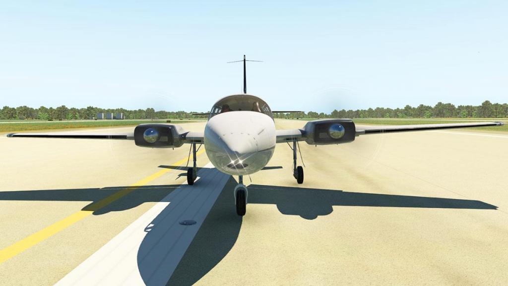 Aerostar 601P_Flying 23.jpg
