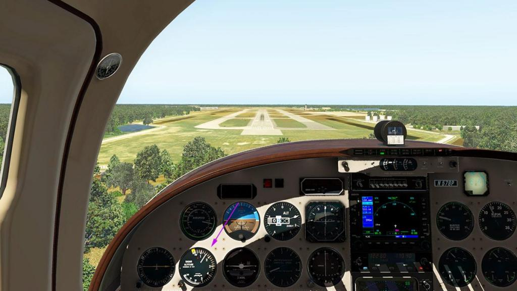 Aerostar 601P_Flying 19.jpg