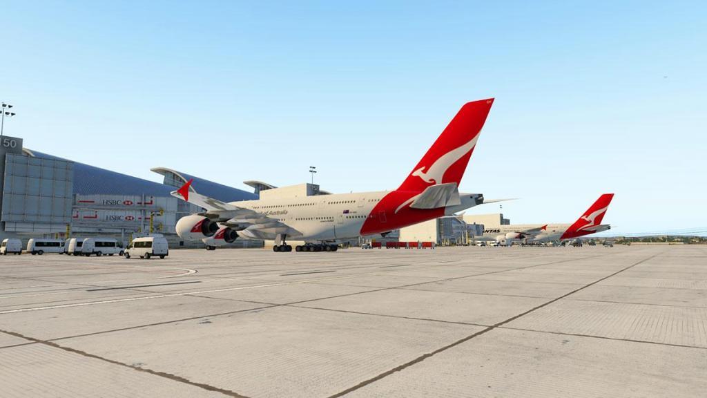 KLAX_SFD_Terminal TB 4.jpg