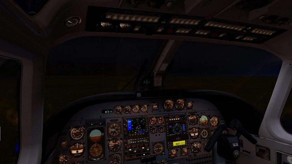 Car_690B_TurboCommander_Lighting 3.jpg