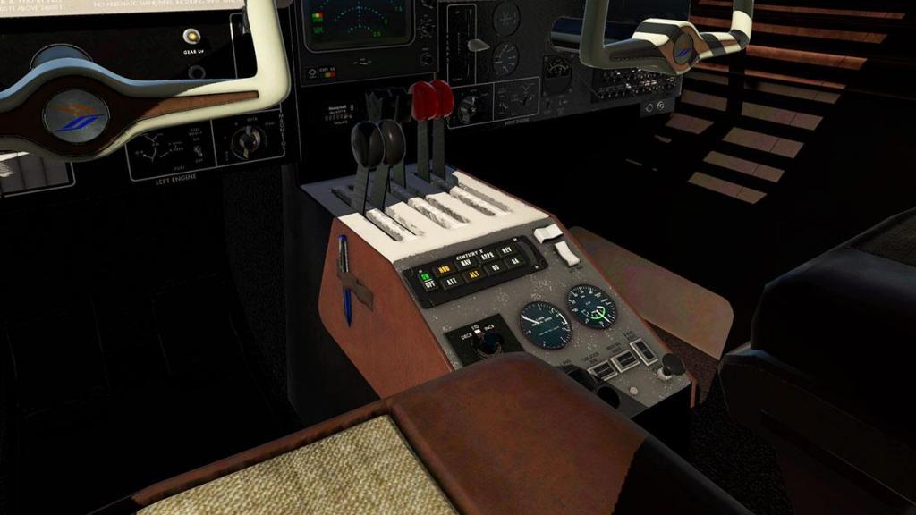 Aerostar 601P_Panel 11.jpg