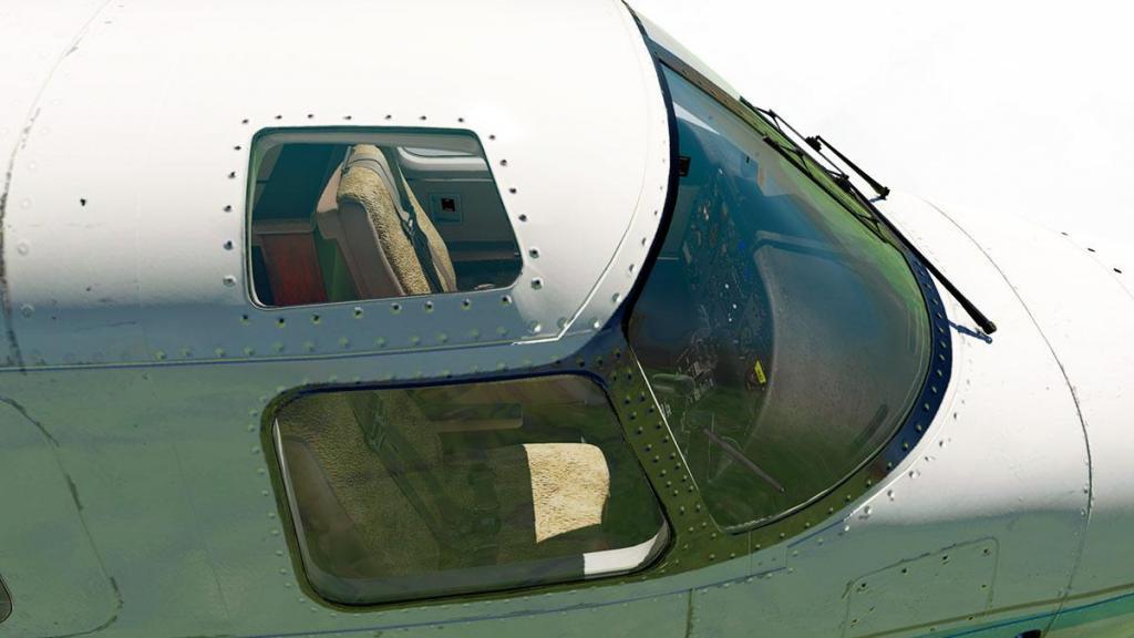 Car_690B_TurboCommander_Head 14.jpg