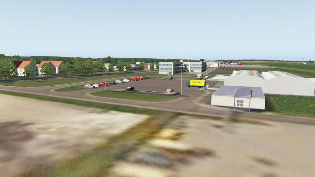 EDLW - Terminal 7.jpg