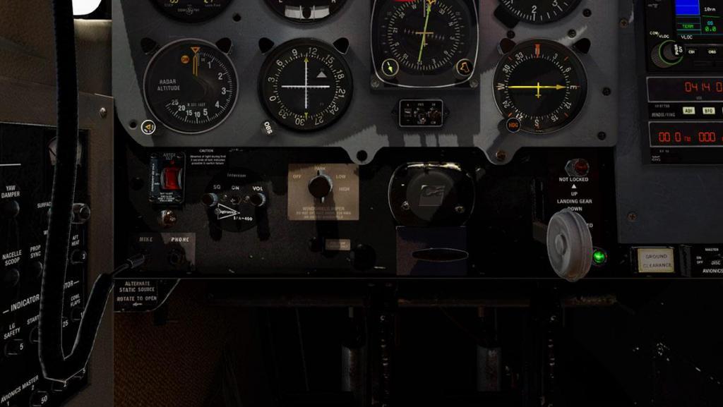 Navajo_XP11 Cockpit 12.jpg