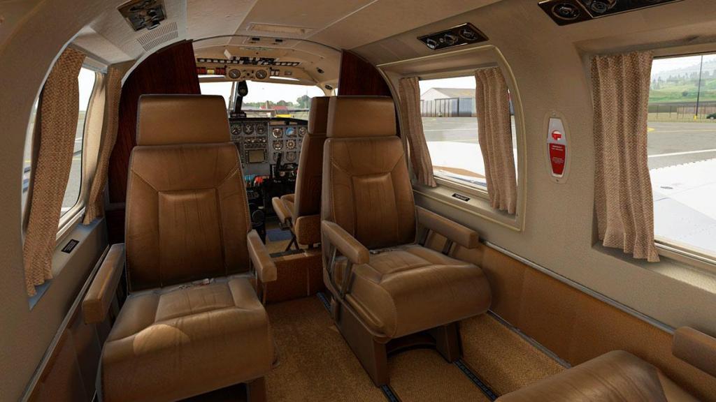 Navajo_XP11 Cabin 3.jpg