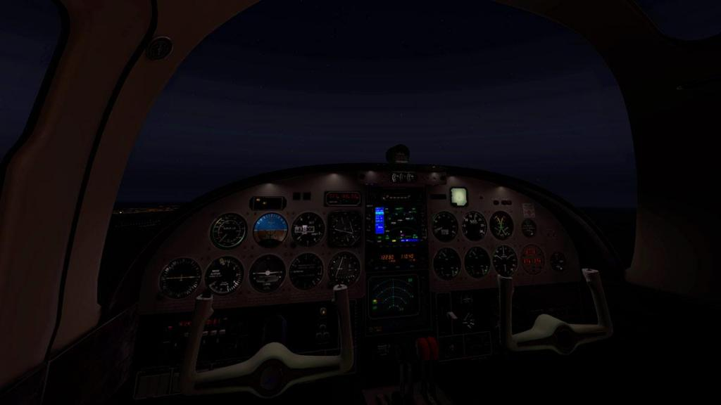 Aerostar 601P_Lighting 6.jpg
