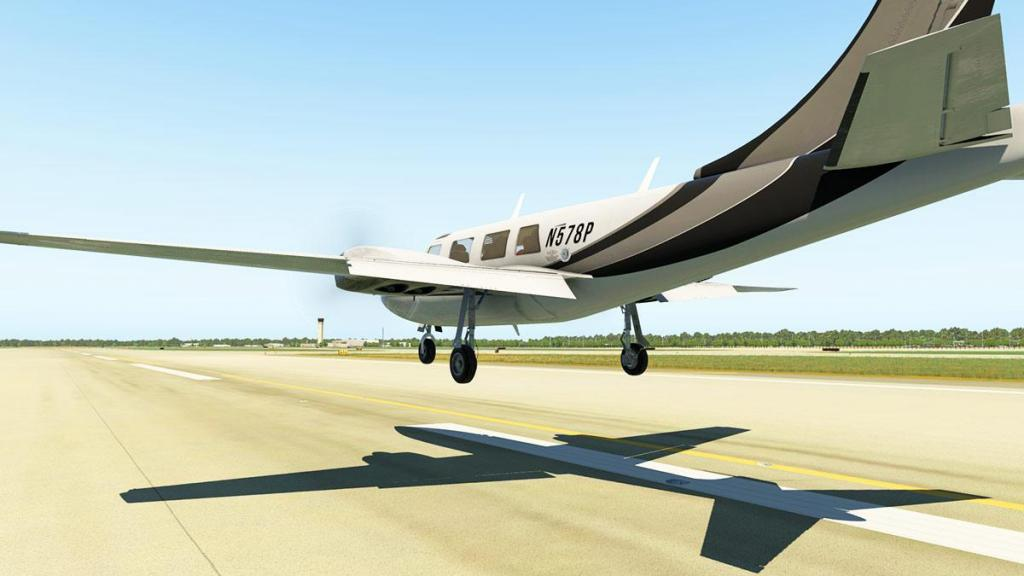 Aerostar 601P_Flying 22.jpg